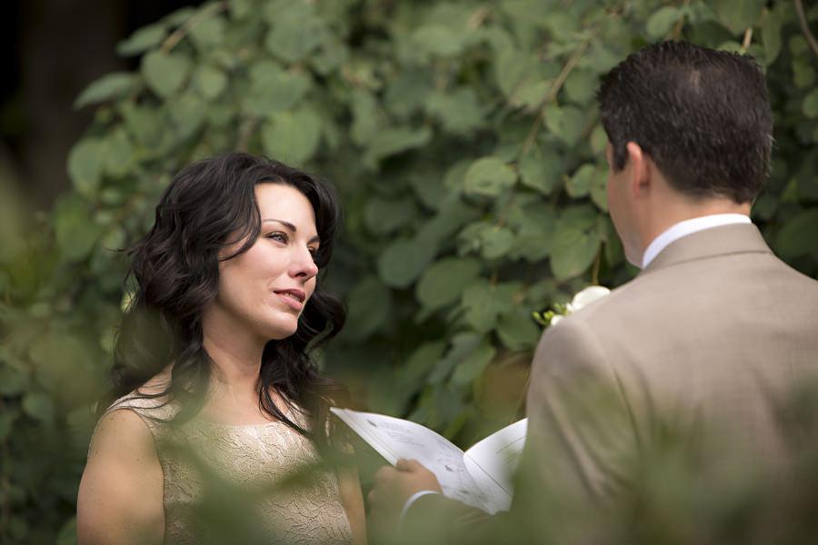 Arnold-Arboretum-Private-Wedding-Jules-Ko-001